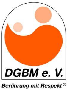 DGBM-Logo_neu_CMYK